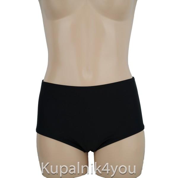 Женские плавки Muyi 8524-1